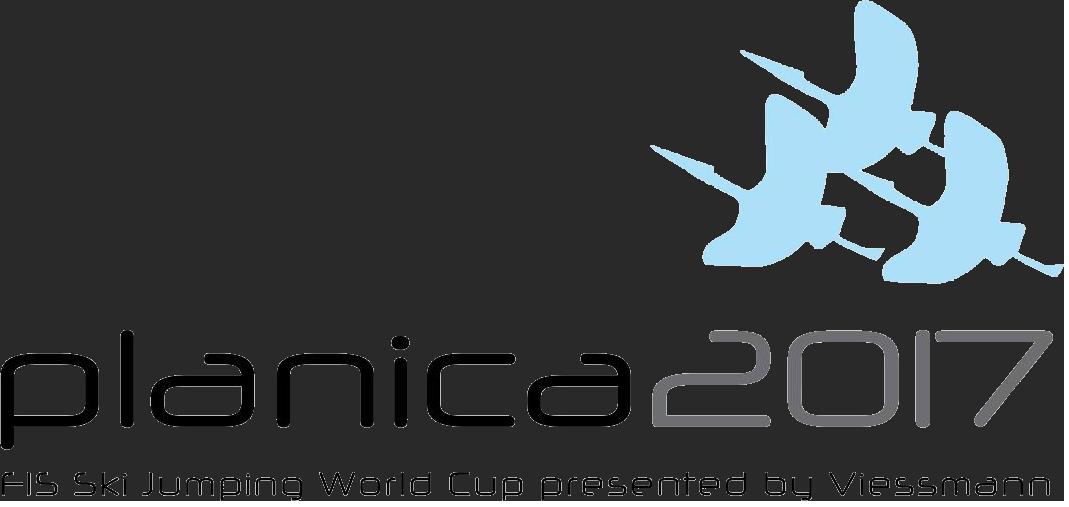 Planica 2017